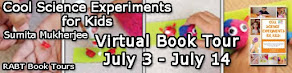 Cool Science Experiments For Kids! - 12 July