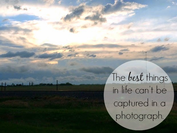 photography, photograph, life, remember, quotes, words to live by, sunset, life, photo
