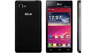LG, LG Optimus 4X HD, Lg optimus on, los smartphones, lg android, lg optimus smartphone, smartphones lg, mobile phone review, the latest cell phone, lg phones, precio lg optimus 4X HD, costo lg optimus 4X.