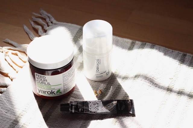 ktinka.com-yarok-feed-your-curls-belixos-protect-grown-alchemist-beauty-favs