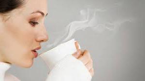 Khasiat Minum Air Putih Bisa Mencegah dan Mengobati Penyakit