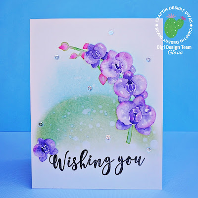 http://iiroom1004.blogspot.ca/2016/06/wishing.html
