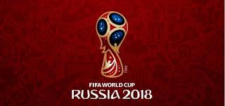 صور كاس العالم 2018