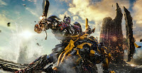 Transformers: The Last Knight Movie Image 14 (48)