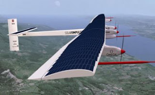 http://www.energynews.es/espana-destino-del-primer-vuelo-transatlantico-de-un-avion-solar/