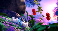Smurfs: The Lost Village Movie Image 27 (38)