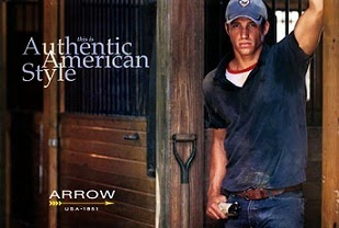 Rare Offer on Arrow Clothing: Flat 40% Off + Extra 35% Off on Arrow Shirts | T-Shirts | Trousers @ Flipkart