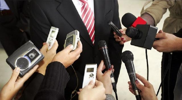 wawancara mahasiswa unpam, mahasiswa unpam berprestasi