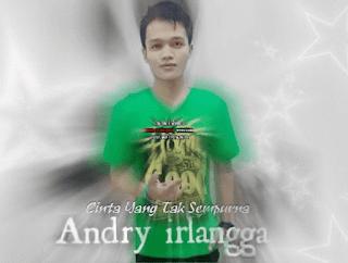 ciptaan_ari_wibisono_andry_irlangga