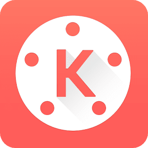 KineMaster Pro Video Editor Full Beta v4.7.1.11831.GP Paid APK is Here!