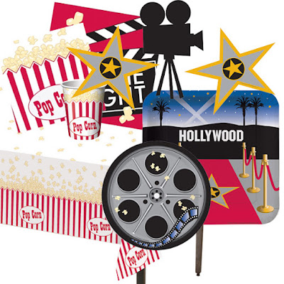 Daftar Film Hollywood Terbaru 2018