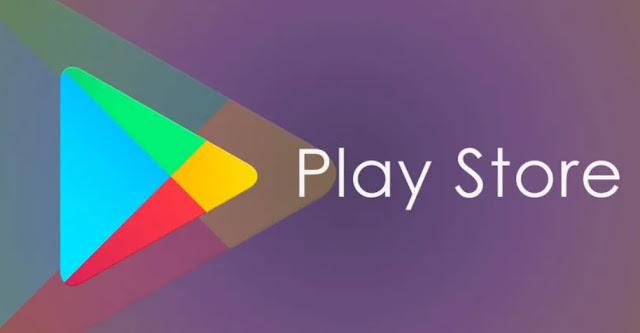 نقدم لكم مجموعة من التطبيقات المدفوعة والرائعة متوفرة اليوم للتحميل مجانا في غوغل بلاي