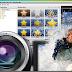 برنامج  AVS Video Editor  لتحرير الفيديو وصناعته