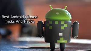 Latest Android Hacks And Tricks 2016
