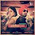 Karmawali Lyrics : Ravinder Grewal
