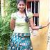 Reshmi Menon tamil actress hot sexy look
