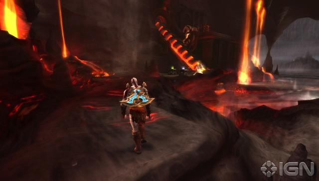 God of war ppsspp download file