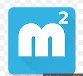 Aplikasi Malmath