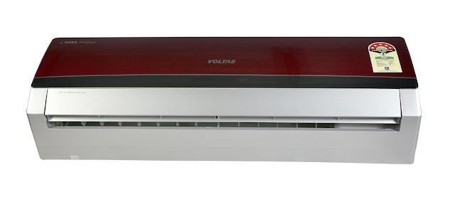Air conditioner price, portable air conditioner, ac price, ac price in india, ac price online, Amazon India Coupons, amazon coupons, amazon india shopping,