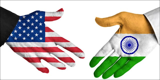 Cabinet approves inter-institutional agreement between India and USA