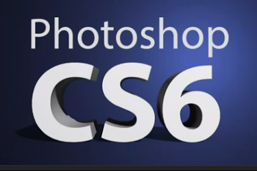 Tải Photoshop cs6 1p