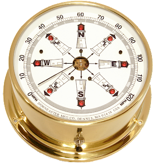 https://bellclocks.com/collections/wind-instruments/products/downeaster-wind-speed-and-direction-lighthouse-series