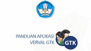 Verval GTK Kemdikbud 2017 dejarfa.com