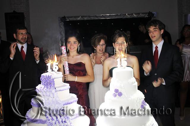 fotografias de festa debutante