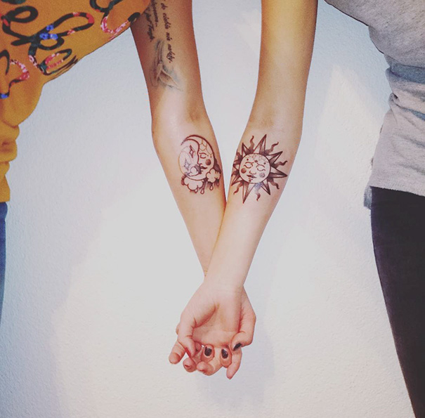 sister-tattoo-ideas-17