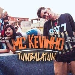 Baixar Musica Tumbalatum MC Kevinho MP3 Gratis