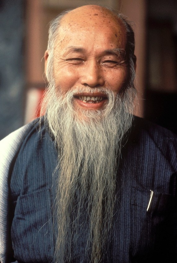 Remarkable do asians grow facial hair faster properties leaves