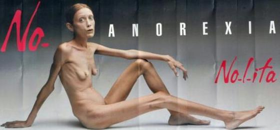 A esta puta francesa le gusta que la torturen - 3 3