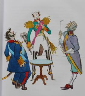 illjustracii-levsha-leskov