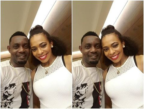 AY finally Apologizes to TBoss and Nigerians, Explains why he made the joke
