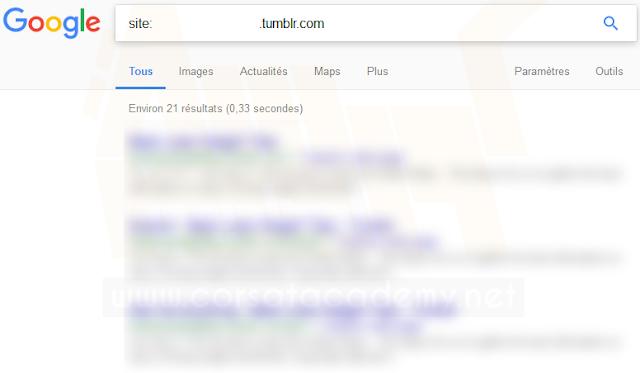نتائج البحث في جوجل