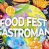 Фестиваль еды «Food Fest Gastroman 2019»: харьковчане попробуют кухни народов мира