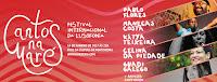 http://musicaengalego.blogspot.com.es/2015/12/cantos-na-mare-2017.html