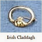 http://queensjewelvault.blogspot.com/2015/05/the-duchess-of-cornwalls-irish-claddagh.html