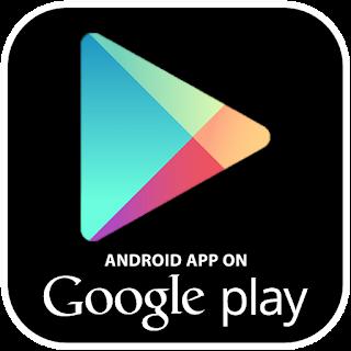 Aplikasi Premium di Google Play yg sedang FREE dan Diskon