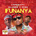 Music: Expensive Ft. Olamide x Zoro - IFUNANYA (@itsXpensive)