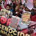 Keangotaan Myanmar di ASEAN Harus Ditinjau
