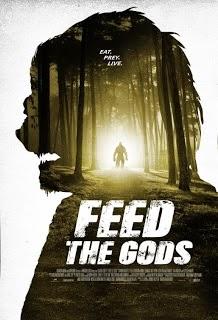 Feed the Gods Legendado
