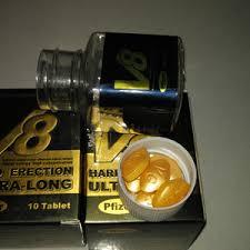 obat kuat v8 tian