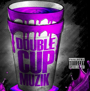 Sophisticated - Double Cup [Prod Sophisticated]