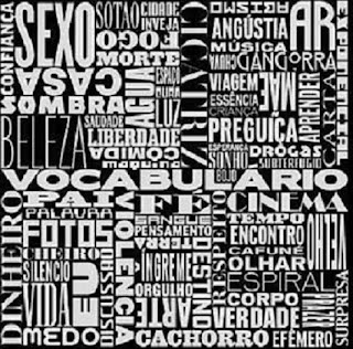 processos de formação das palavras: desinência, composição, hibridismo