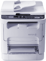 Xerox Phaser 6121MFP Driver Download