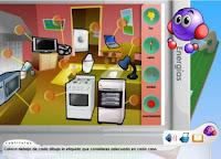 http://www3.gobiernodecanarias.org/medusa/contenidosdigitales/programasflash/Agrega/Primaria/Conocimiento/Transformaciones_energia/