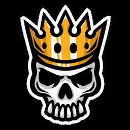 logo turnamen ff