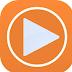 PlayView Increible aplicacion Para Ver Peliculas y series gratis