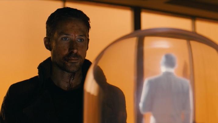 Blade Runner 2049 | Ganha novo trailer com Making-Of e cenas inéditas